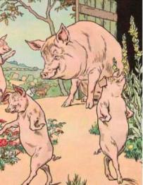Three_Littl_Pigs.L_Brooke