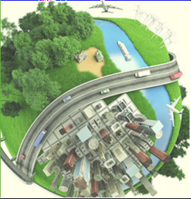WSJ_Sustainable_Cities