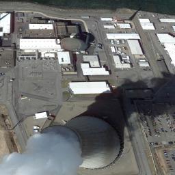 Nine Mile Point Nuclear Station  Unit 2