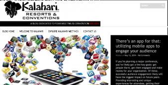 Kalahari_Mobile_Apps