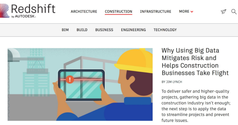 Construction_data